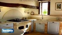 Interior Decoration Ideas For Living Room - Latest Interior Designs