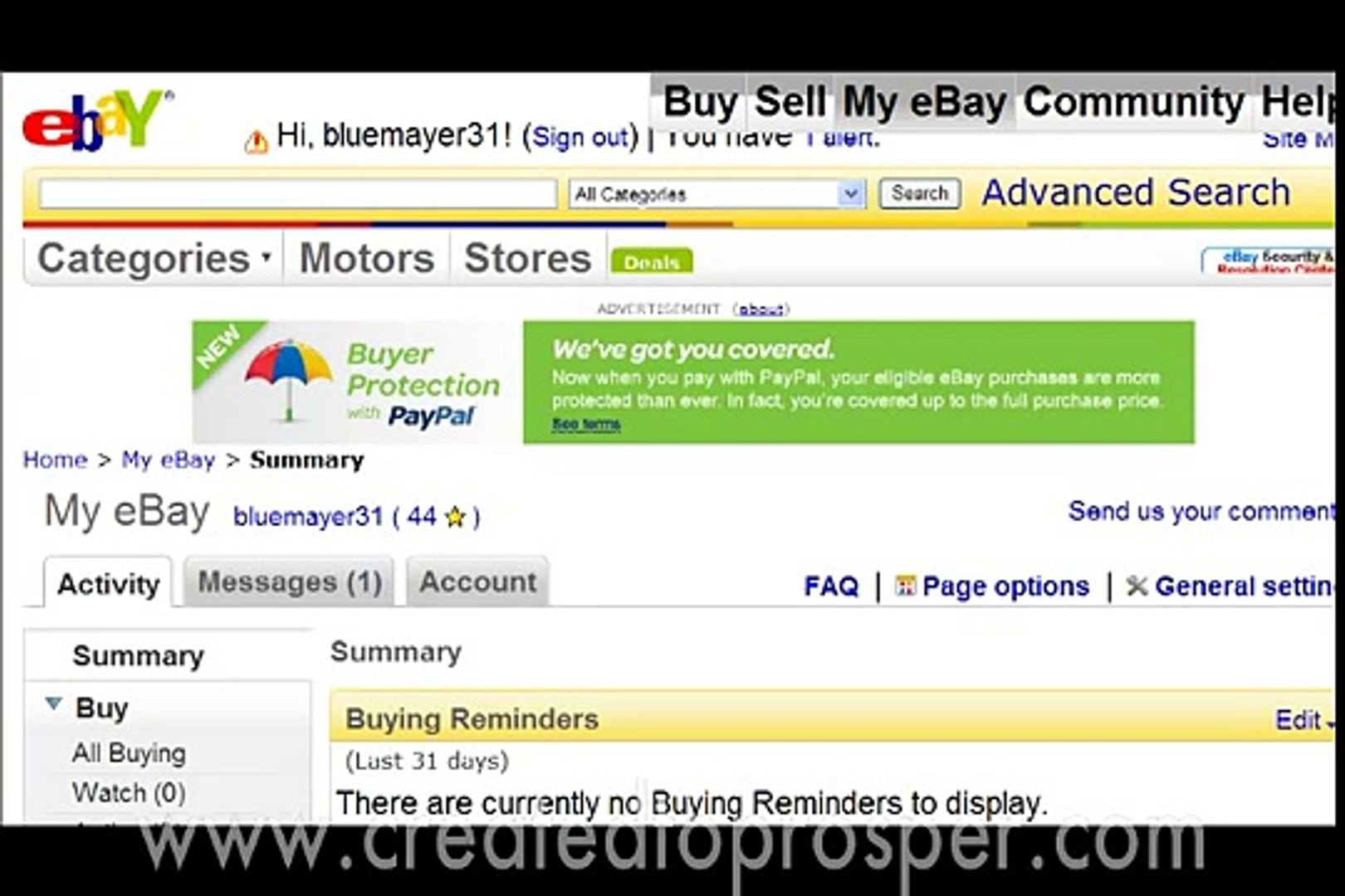 Ebay How To Send An Invoice Video Dailymotion