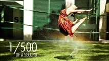 Photography Tutorial for Beginners What is Aperture, Shutter Speed, ISO DSLR Lesson   CamCrunch