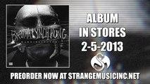 Brotha Lynch Hung - Stabbed (Feat  Tech N9ne and Hopsin)