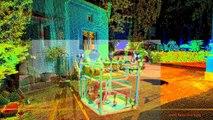 3D Verifier - 3D scanning of a demonstration tool