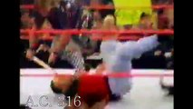 Wrestlemania 18  HHH vs Chris Jericho promo