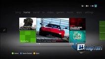 DVD2Xbox Demo - Xbox Game Copy Program - Copy Games To