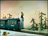 Караоке Голубой вагон