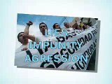 Corruption in Honduras 1 - Government of Mel Zelaya