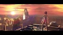 Sintel   Animated Fantasy Film   Blender Institute Full HD