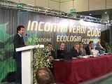 Incontri Verdi 2006 al Sana. Giancarlo Viglione1