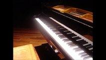 Sad Piano Music - Broken Dream - video dailymotion