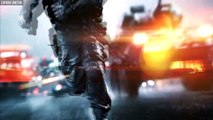 Battlefield 4 Funny Moments (RPG Pro, Amazing Vocals, Squad Wipe Wibbon
