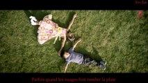 Arjun Feat.Arijit Singh- I'll Be Waiting ( Kabhi Jo Baadal )