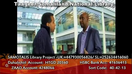 National Library Resource | Learn About, Share and Discuss