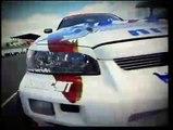 Nomura - Skyline R34 Dunlop Drift