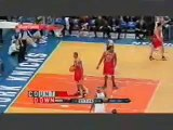 Knicks: Buzzer Beaters & Game Winning Shots
