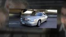 LAX Transportation