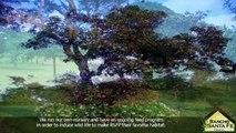 Rancho Santa Fe Panamá - Lotes y Casas de Montaña en VENTA | Bienes Raíces en Panamá