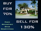foreclosures: how to buy bank homes for sale and tax homes