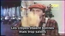 viens boire un petit coup a la maison sous titres lyrics karaoke