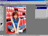 lesson photoshop in khmers | Lesson Photoshop Cs5 | Lesson Photoshop 14