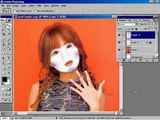 lesson photoshop in khmers | Lesson Photoshop Cs5 | Lesson Photoshop 13