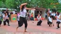 Arab girls dance, pakistani girls dance, indian girls dance, belly dance, mast dance, garam dance, pashto tapay tang takor, local girls dance, home girls dance