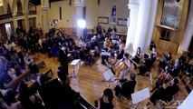 Notting Hill Orchestra and Choir Spring Concert - Game Of Thrones - Soundtrack - P 12 of 12