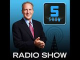 Peter Schiff talks about positive BBB ratings of shady gold sellers such as Gold Line