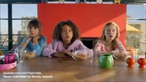 Funny Hilarious Ads Compilation # 4 Super Bowl ads:
