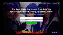Learn Japanese With Rocket Japanese - Speaking Japanese and Loving Japanese Culture