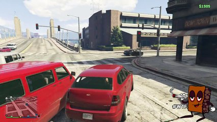 (Still Working) GTA 5 unlimited money glitch after patch 1.25/1.27 #WhatThaFuudge (xbox one,Xbox 360, PS3, PS4)