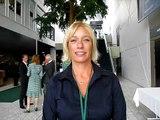 Konservativt Landsråd 2009, Henriette Kjær, Gruppeformand, Politisk ordfører