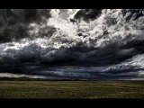FREE hiphop beat - Overcast produced by Pro.P - melodic atmospheric style instrumental SUBSCRIBE