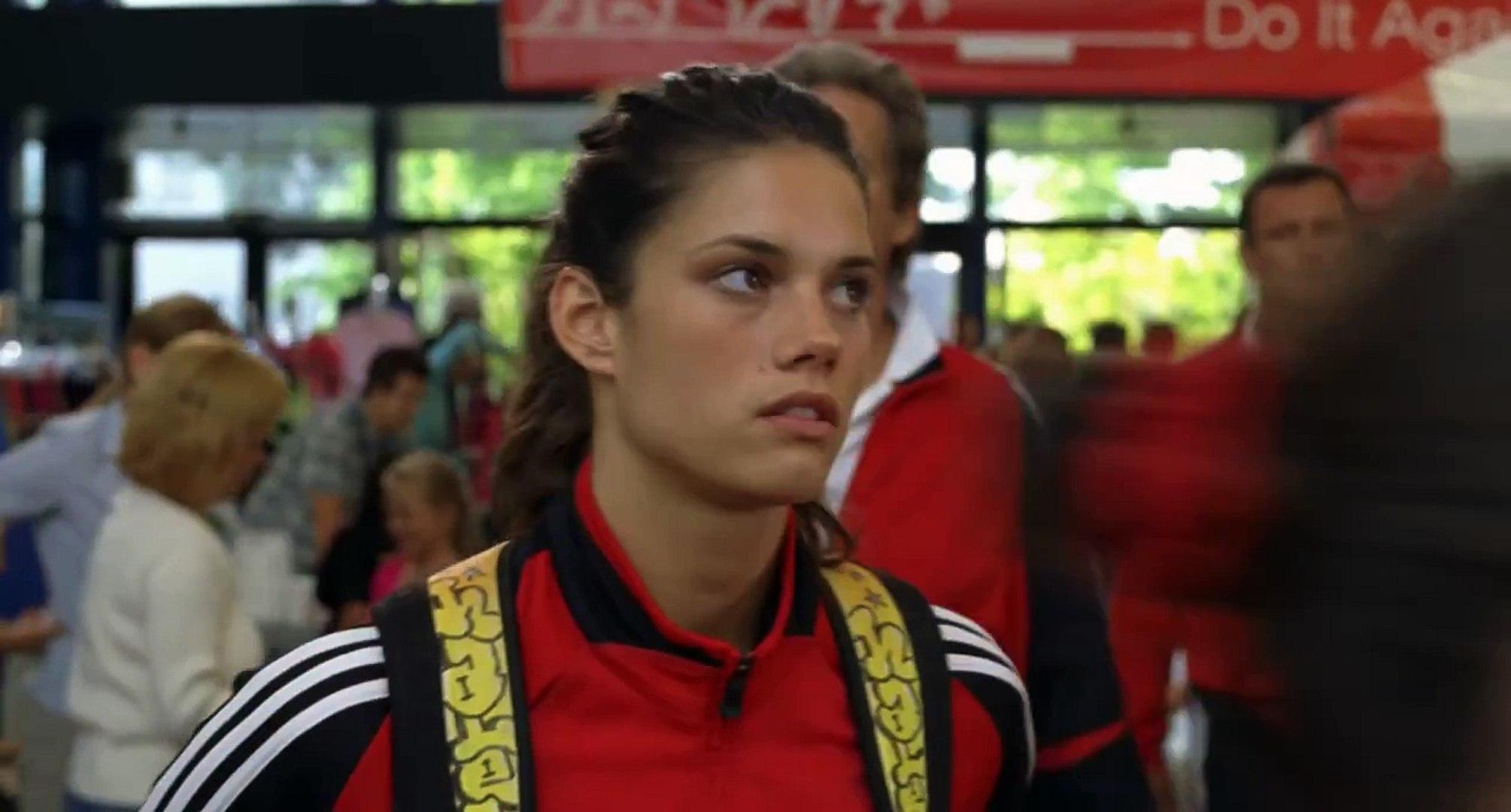 Rebell in Turnschuhen (2006) Trailer