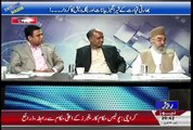 35 Punctures Story Exists, I Didn't Deny It - Agha Murtaza Poya First Time Reveals 35 Punctures Story