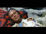 Goodbye Pierre Brice  Winnetou