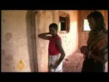 Hutu Muslims saved Tutsis during Rwandan genocide - 8 Apr 09