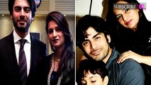 Fawad Khan's sweet gesture towards wife Sadaf will inspire you to set new relationship goals