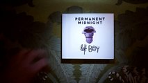 PERMANENT MIDNIGHT OUT AT MIDNIGHT!