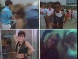 Madonna - Dress You Up - The Virgin Tour (1985)