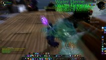 World of Warcraft: Getting Geared for Cataclysm Ft. Nexius [Reloaded](WoW Gameplay/Commentary)