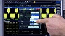 WLAN 802.11ac measurements using the R&S®FSW signal and spectrum analyzer