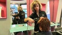 Coiffure Oxygène : salon de coiffure et d'esthétique à Mouscron