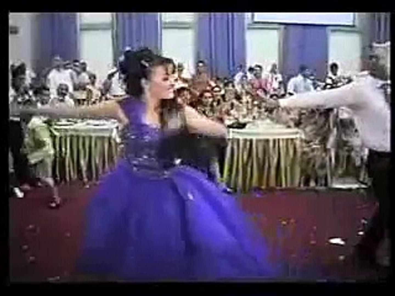 азербайджанская свадьба национальные традиции N1