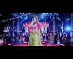 Selfyaan Re Selfyaan VIDEO Song (Wrong Number) Pakistani Movie - Sohai Ali Abro, Danish Taimoor - Releasing on Eid ul Fitr