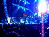 Zac Brown Band- Colder Weather/America the Beautiful/Chicken Fried (Live at TWC Music Pavilion)