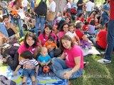IX Fiesta Lactancia Materna SINA Valencia
