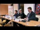 Montage sur l'Union Européenne ! UPR François Asselineau