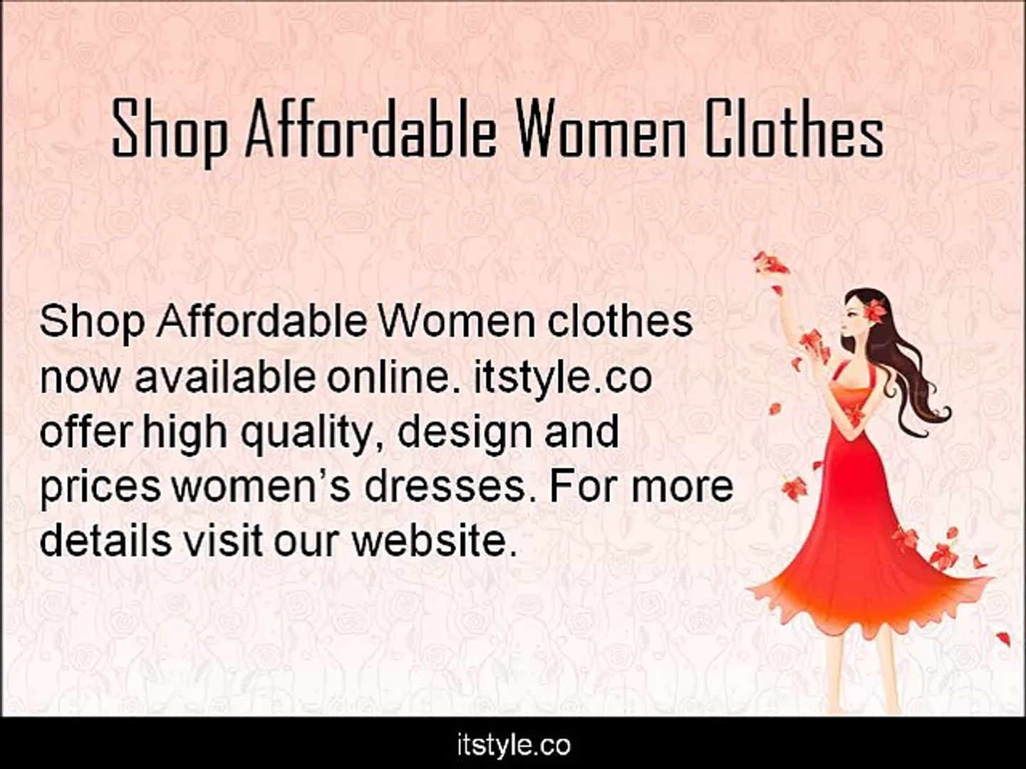 Womens Latest Clothes Online
