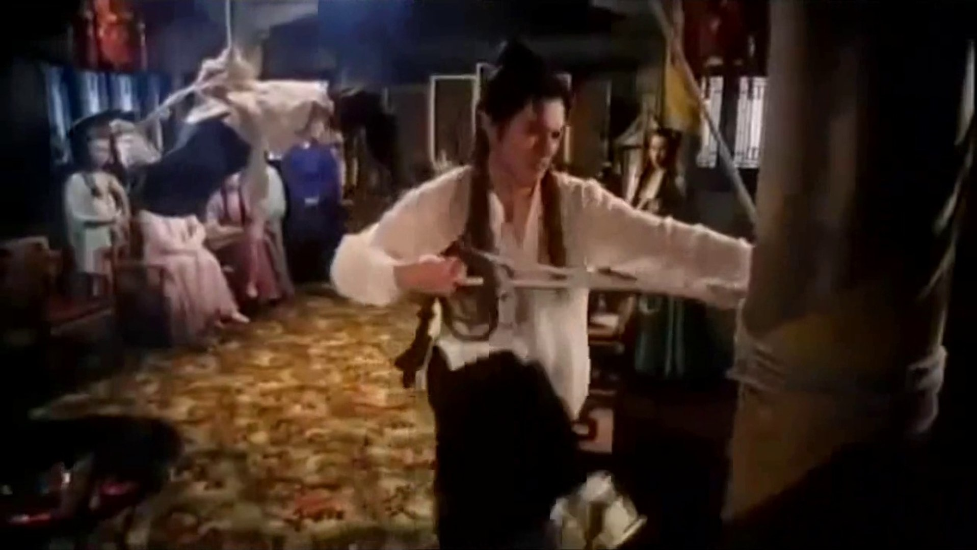 Jin Ping Mei Uncut clip1