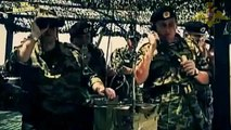 The Russian army is number 1 Российская армия №1