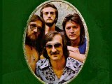 DEMONI - Tvoje smiješne godine (1978)